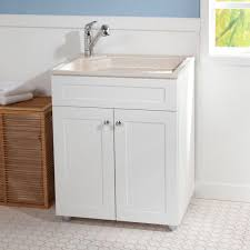 ideas laundry room sink cabinet home depot best furniture care