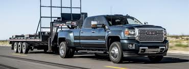 GMC Sierra 3500 HD Denali | Scribd Used Gmc Sierra Diesel Trucks Near Edgewood Puyallup Car And Truck News Lug Nuts Photo Image Gallery 4x4s Festival City Motors Pickup 4x4 Gmc For Sale 2500 Elegant 2015 Heavy 2018 2500hd Review Dealer Reading Pa Jim Tubman Chevrolet Sierra 3500 Hd Wins Heavy Duty Challenge Canyon Driving Truckon Offroad After Pavement Ends All Terrain 20 Chevy Silverado Protype Caught In The Wild Or Is It Duty Base 4x4 For In 1998 C6500 Dump Truck Diesel Non Cdl At More Buyers Guide Power Magazine