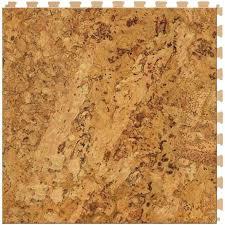 Self Adhesive Floor Tiles Home Depot Vinyl Flooring Rolls For Sale