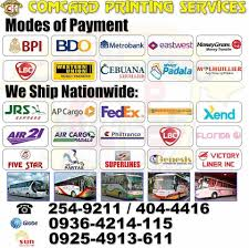 Epson L310 A4 Printer Manila | Claseek™ Philippines Jrs Express San Fernando Pampanga Jru Enterprises Places Directory Trucking N Cstruction Jray Photography Home Facebook Us Rg6 Coaxial Cable 305m Arnaiz Electronics And Electrical Supply Truck Links Ltd Trucklinksltd Twitter J R Transport Original Belden 1583a Utp Cat5e 305 Meters Gallery Jr Inc To Members Of The Local 295 Executive Board From