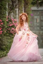 best 25 summer dresses for girls ideas only on pinterest simple