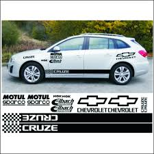 CHEVROLET CRUZE KIT X16pc GRAPHICS STICKERS CHEVY SPARK AVEO CRUZE 2014 Chevrolet Silverado Reaper The Inside Story Truck Trend Chevy Upper Graphics Kit Breaker 3m 42018 Wet And Dry Install 072018 Stripes Flex Door Decal Vinyl Pin By Sunset Decals On Car Stickers Pinterest 2 Z71 Off Road Stickers Parts Gmc Sierra 4x4 02017 Details About 52018 Colorado Tailgate Blackout Graphic Stripe Side Rampart 2015 2016 2017 2018 2019 Black 2x Chevy Bed Window Carviewsandreleasedatecom Shadow Lower Flow Special Edition Rally Hood Body Hockey Accent Shadow