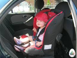 siege auto britax class plus crash test egg safety egg car safety