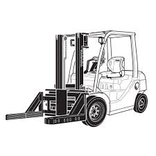 ATTACHMENTS FOR FORKLIFTS | FORKLIFTS IN LEBANON Magni R521shnewwithallattachments Registracijos Metai Bb Attachments Helps Improve Productivity At Olam Foods Hnk 80 Other Attachments And Components Price 1006 Year Of Cat 725c2 Bare Chassis Articulated Truck Caterpillar Compact Manufacturing Fork Gallery 777g Offhighway Reckart Equipment Brokers Add On Underlifts Heavy Duty Underlift Intended Ramp Ramps By Reese Youtube Attachment Suppliers Manufacturers Titan Bed Extender Carrier For 2 Trailer Hitch Receiver 3055520 Grappler G2 On Stock Truck