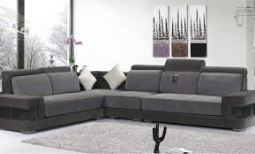 Awesome Home Design Sofa Contemporary - Amazing Design Ideas ... Exquisite Home Sofa Design And Shoisecom Best Ideas Stesyllabus Designs For Images Decorating Modern Uk Contemporary Youtube Beautiful Fniture An Interior 61 Outstanding Popular Living Room Colors Wiki Room Corner Sofa Set Wooden Set Small Peenmediacom Tags Leather Sectional Sleeper With Chaise Property 25 Ideas On Pinterest Palet Garden