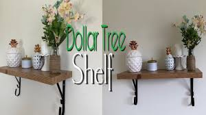 100 Tree Branch Bookshelves Dollar DIY SHELF DIY Bookshelf