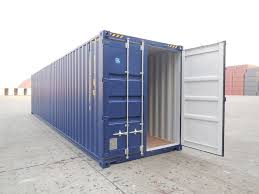 100 Shipping Containers For Sale New York Triton Container S Our Products