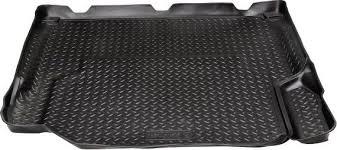 Autozone Floor Mat Hooks by Best Floor Mats Jeep Wrangler Forum