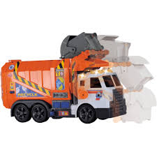 Kids Big Orange Garbage Truck Toy With Lights Sounds 3+ Children ... Garbage Trucks Orange Youtube Crr Of Southern County Youtube Man Truck Rear Loading Orange On Popscreen Stock Photos Images Page 2 Lilac Cabin Scrap Vector Royalty Free Party Birthday Invitation Trash Etsy Bruder Side Loading Best Price Toy Tgs Rear Ebay