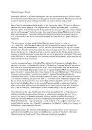 Mba Application Essay Examples Post Graduate Admission Sample School