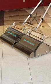 carpet cleaner industries floor cleaning floor cleaner