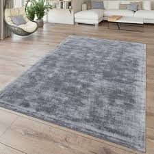 wohnzimmer teppich kurzflor teppich hochwertige handarbeit