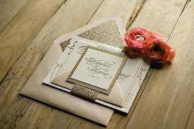 Rustic Wedding Invitation Kits In Addition To Cheap For Design Invitations Examples