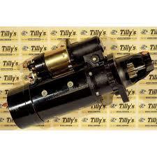 Ingersoll Dresser Pumps Uk by Caterpillar Excavator Parts U0026 Earthmoving Machinery Tilly U0027s