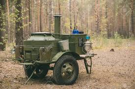 Russian Soviet World War Ii Field Kitchen In Forest. WWII Equipment ... Ccession Trailer And Food Truck Gallery Advanced Ccession Trailers China Small Mobile Food Truck Restaurant Fast Heavy Duty Equipment News Trucks Vinces Cheesteaks Taking Its Business On The Road Lvb Vending Window For Enclosed Trailer Refrigeration Inspirational Commercial Snghai Yuanjing Catering Coltd Suppliers And Pos System Revel Ipad Point Of Sale The Images Collection Layout K Mobile Kitchen For Rent Temporary