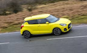 2018 Suzuki Swift Sport First Drive: It's Kinda Like A Four-Door ... Vancouver Swiftequipmentsalescom Americas Largest Fleet Of Volvo Truck For Sale Trucks Call 888 Western Truck Centre Trucks Trailers Rvs In Moose Jaw Sk Pictures Swift 2014 Suzuki Swift Sports Red Stock No 52765 Japanese Tour My 2015 Freightliner Cascadia Auctiontimecom Swift Gobbler Online Auctions 2013 Facelift Revealed Knightswift Buys Trucker Abilene Motor Express Wsj Transport Box Long Trailer Skin Ats Mod American Amazon Thousands Its Own As Used Cars Raleigh Nc Motors Inc