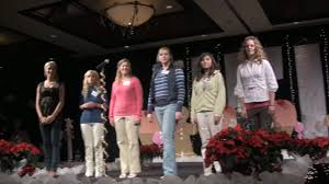 Wv Pumpkin Festival Pageant by 2010 Michigan Apple Queen Pageant Youtube