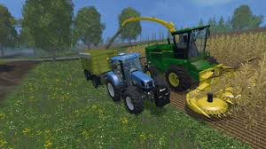 John Deere 7180 Kemper 460 Plus V 1.0 » Modai.lt - Farming Simulator ... Used Mahindra Bolero Pick Up Maxi Truck Plus 12433051116190658 New Holland Tx 68 Modailt Farming Simulatoreuro Truck Caltrans San Diego On Twitter Escondido Crew Yesterday Sr76 2016trksplusnewproductguideissuu By Rpm Canada Issuu Nzg Cat D250e Articulated Dumper Plus Another Series Ii Mercedesbenz Axorskrzyniahdsfassif110a2214europalet Kaina Euro Simulator 2 Volvo Fh 2013 Oha V 1845s Youtube American 04euro Simulator Installation Mods Et Bluetooth Tcs Cdp Pro Plus For Autocom Obd2 Diagnostic Car Accsories Pembroke Ontario Trucks 613 Vehicle Mounted Air Compressors With Compressor Kit
