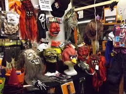 Boyertown Halloween Parade Winners by Halloween Goodies U0026 Parade Welcome To Zerns Farmers Market