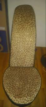 Used Cheetah Print High Heel Shoe Chair For Sale In Balch Springs ... Fniture Luxury High Heel Chair For Unique Home Ideas Leopard High Chair Baby And Kid Stuff Fniture Go Wild Notebook Cheetah Buy Online At The Nile Print Bouncer Happy Birthday Banner I Am One Etsy Ikea Leopard In S42 North East Derbyshire For 1000 Amazoncom Ore Intertional Storage Wing Fireside Back Armchair Little Giraffe Poster Prting Boy Nursery Ideas Print Kids Toddler Ottoman Sets Total Fab Outdoor Rocking Ztvelinsurancecom Vintage French Gold Bgere