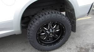 2014 RAM 2500 HEMI WITH CUSTOM 20 INCH BLACK OFF ROAD RIMS & 20 INCH ... Tire Mags For Sale Car Rims Online Brands Prices Reviews In 20 Chevrolet Silverado 1500 Truck Black Wheels Tires Factory Fuel D531 Hostage 1pc Matte 8775448473 Inch Dcenti 920 Mud Nitto Dodge Ram 2500 Custom Rim And Packages Fuel Vapor Ford F150 Forum Community Of Blog American Wheel Part 25 2 Piece Wheels Maverick D262 Gloss Milled Moto Metal Offroad Application Wheels Lifted Truck Jeep Suv Niche M11720006540 Mustang Misano 20x10 Satin Set V6 Trucks