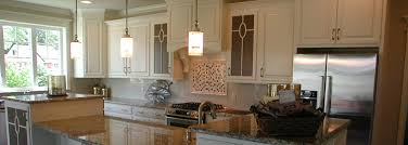 custom cabinetry lancaster maid cabinetry kitchens bathrooms