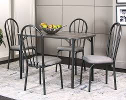 American Freight Sofa Tables by American Freight Dining Room Sets Modern Black Glass Dinette Set