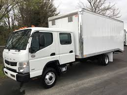 Picture 50 Of 50 - Landscape Trucks For Sale Beautiful Mitsubishi ... Mitsubishi Fuso Fg 639 Dump Truck For Sale Atthecom Youtube Mitsubishi Med Heavy Trucks For Sale Malaysia Lorry Driving Your Business 2001 4x4 Bcassis 18000 Kms Expedition Portal Dealers Want A Pickup In The Us 2017 Fuso Fe160 Fec72s Cab Chassis Truck 4147 New Inventory Mitsubishi Fuso Jpn Car Name Forsalejapantel Fax 81 561 42 Plow And Dump Hd Hgv Heavy Duty Trucks Sale Nz Canter Drop Side Tucks At Unbeatable Cab Chassis For Auction Or
