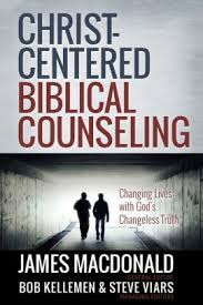 Christ Centered Biblical Counseling Changing Lives With Gods Changeless Truth