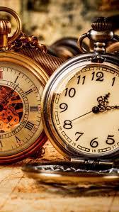 Movado Mini Desk Clock by 605 Best Tic Tac Images On Pinterest Antique Clocks Photography