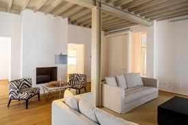 100 Elegant Apartment Apartment In The Old Town Of Palma 6560 Mallorca