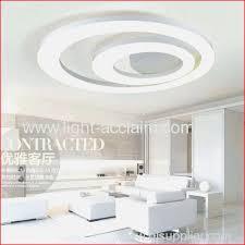 genial wohnzimmer len led galerie wohnzimmer design