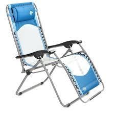 zero gravity chair costco zero gravity chair with canopy zero