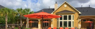 Conroe Apartment Photos, Gallery, The Retreat Apartments In Conroe TX Excel Awning Shade Retractable Awnings Commercial Awning Over Equipment Pinterest 2018 Thor Motor Coach Chateau 29g Ford Conroe Tx Rvtradercom 401 Glen Haven 77385 Martha Turner Sothebys Ark Generator Services Electrical Installation Maintenance And Screen Home Facebook Resort The Landing At Seven Coves Willis Bookingcom Door Company Doors In Window Authority Of 138 Lakeside Drive 77356 Harcom Lake Houston Offices El Paso Homes Canopies U Sunshades Images