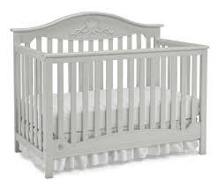 Babi Italia Pinehurst Dresser by Crib On Ebay Creative Ideas Of Baby Cribs