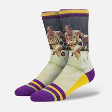 Ruvilla Coupon Code Stance Socks 12 Months Subscription Large In 2019 Products Stance Socks Usa Praise Stance Socks Plays Black M5518aip Nankului Mens All 3 Og Aussie Color M556d17ogg Men Bombers Black Mlb Diamond Pro Onfield Striped Navy Sock X Star Wars Tatooine Orange Coupon Code North Peak Ski Laxstealscom Promo Code Lax Monkey Promo Bed By The Uncommon Thread Shop Now Defaced Anne