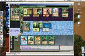 ways to play magic online articles mtg salvation