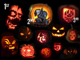 American Flag Pumpkin Carvings by 5th Annual Its Pumpkin Carving Contest Update Its Tactical