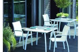 Lowes Patio Modern Outdoor Ideas Medium Size Aluminum Furniture Manufacturers List Black Furn Sets