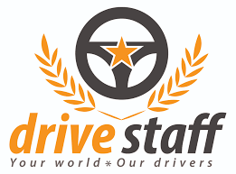 Class B Truck Driver – Great Pay And Benefits! - Drive Staff Wkinoxford Hashtag On Twitter Asda Home Shopping Your Commercial Drivers License An Investment In Future Entrylevel Truck Driving Jobs No Experience Driver Jobs Wilsons Lines Careers Transportation Kc Driver Godfrey Trucking Ready Mix Concrete Truck Drivers Need The Review Newspaper Ft
