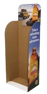 Beer Light Buds U Brews Page Nandos Mass Pos Pop And Floor Display