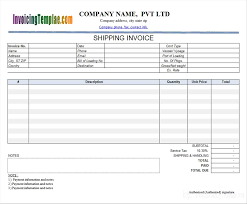 Business Capital Vehicle Towing Free Templates Trucking Vehicle ... Freight Invoice Word Free Templates Truck Uniform Software Printed Dr Dispatch Software Easy To Use For Trucking And Brokerage Load Boards Marketplace Bid On Loads Factoring Chennai India 4 Qne Sales Scheduling Post Jobs For Spreadsheets Unique Spreadsheet Template Abadoned Fleet Management Dispatching Free Gps Tracking Programs Definition Papill Driver Accounting Online Expense Reports Company Report Freegame 3d Ios Trucker Forum