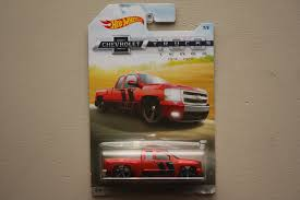 Hot Wheels 2018 100 Years Of Chevrolet Trucks Chevy Silverado The Allnew 2019 Chevrolet Silverado Was Introduced At An Event Photos 100 Years Of Trucks Uerstanding Pickup Truck Cab And Bed Sizes Eagle Ridge Gm Custom 1950s Chevy Trucks For Sale Your Top 5 Repair Problems Zubie Gets 27liter Turbo Fourcylinder Engine 2018 Hot Wheels Years 47 Similar Items Toy 124 Scale Diecast Truckschevymall Hemmings Find The Day 1972 Cheyenne P Daily Celebrating Legends Youtube Ctennial Edition