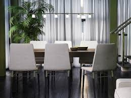 Ikea Dining Room Sets by Ikea Dining Room Sets Functional And Comfortable Ikea Dining