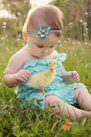 10 Of The Most Adorable Easter Baby Photos Ever   Babies, Child ... Best 25 Truck Accsories Ideas On Pinterest Toyota Truck Five Little Speckled Frogs Plus Lots More Nursery Rhymes 47 10 Of The Most Adorable Easter Baby Photos Ever Babies Child Whatd You Do Today Not Much Just Saved Some Baby Ducks Aww Bum 5 Ducks Amazoncouk Parragon Books Ltd Mommy Loves You Song Toddler Childrens Who Likes Old American Pickup Trucks Munchkin White Hot Inflatable Duck Tub Vintage Red With Christmas Tree Celebrate Decorate