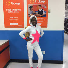 Halloween Express Rogers Ar by Find Out What Is New At Your Jacksonville Walmart Supercenter