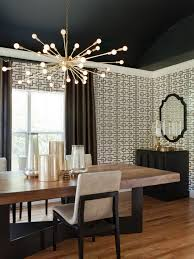 tapisserie salon salle a manger beau tapisserie salon salle a manger 2 déco salle à manger en