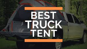 100 Pickup Truck Tent Top 10 Best S In 2018 Reviews Buyers Guide TheTBPR
