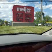 Meijer Service Desk Hours by Meijer 11 Photos U0026 11 Reviews Grocery 34835 Utica Rd Fraser