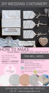 234 Best Wedding Stationery Designs Images On Pinterest
